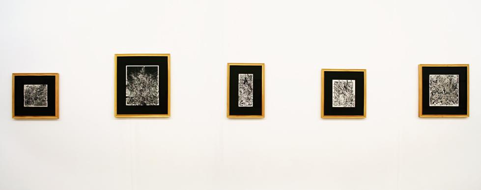 © Silvio Meier, 2006-07