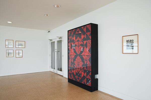 De La Warr Pavilion, Bexhill (UK)